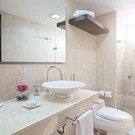 Foto de Hotel Capilla del Mar