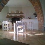 Photo of Agriturismo Borgo Casaglia