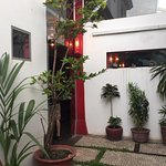 Photo of Memoire d' Angkor Boutique Hotel