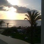 lti Mahdia Beach Hotel Foto
