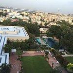 Taj Krishna Hyderabad Foto