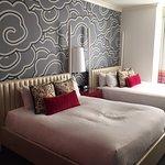 Hotel Monaco Seattle - a Kimpton Hotel Foto