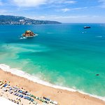 Foto de Crowne Plaza Acapulco
