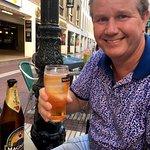 Photo of Bull McCabes Irish Bar