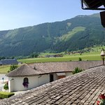 Alpine Centre - A CLC World Resort Foto