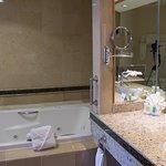 Foto de Holiday Inn Queretaro Zona Diamante