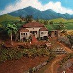 Photo de Museo de Las Americas