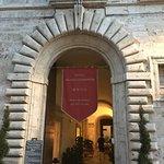 Foto de Palazzo Guiderocchi