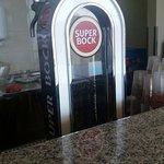 Albufeira Sol Suite Hotel & Spa Foto
