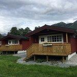 Photo of Mindresunde Camping