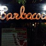 Foto de Barbacoa