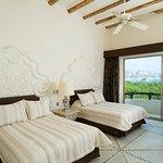 Photo de Quinta Real Huatulco