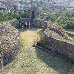 Foto de Fortezza di Sarzanello
