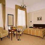 Photo de IBB Grand Hotel Lublinianka