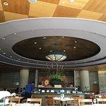 Sheraton Grande Sukhumvit, A Luxury Collection Hotel Foto