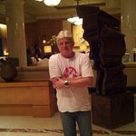 Photo of Four Seasons Hotel Amman
