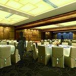 Holiday Inn Youlian Suzhou Foto