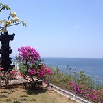 Uluwatu Cottages Foto
