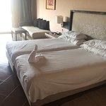 Standard room 1108