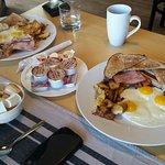 Photo of Westside Diner