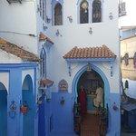 Photo de Dar Meziana Hotel