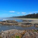 Photo de Pacific Rim National Park
