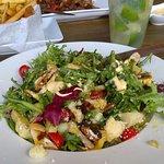 Foto di Bolivar Restaurant and Lounge