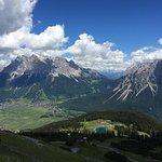 Leading Family Hotel & Resort Alpenrose Foto