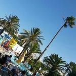 AquaSplash Thalassa Sousse Photo