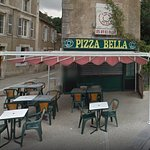 Photo of Pizza Bella