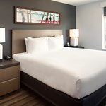 Hyatt House Dallas / Frisco