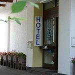 Foto de Hotel Demas Garni