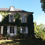 Photo de Domaine de l'Ermitage