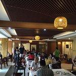 Photo of Bamboo Sapa Hotel