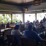 Foto di Lu Lu's Waikiki