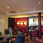 Holiday Inn London-Gatwick Airport Foto