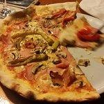 Dida Pizzeria Foto
