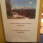 Schillerhof Foto