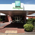 Holiday Inn Reading - South M4, Jct.11 Foto