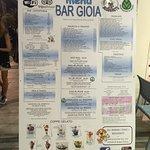 Photo of Bar Gioia