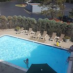 Foto de Baymont Inn & Suites Madison Heights Detroit Area