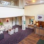 Photo de Holiday Inn East Kilbride