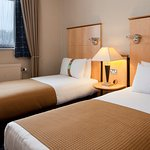 Holiday Inn Luton - South M1, Jct 9
