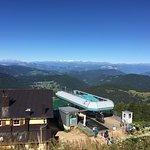 Foto de Sporthotel Alpenrose