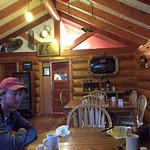 Tower Rock Lodge Photo