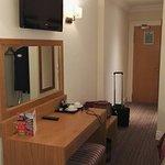 Photo de Wellington Park Hotel