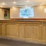 Photo de Holiday Inn Colchester