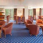 Foto de Holiday Inn Express Greenock