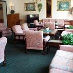 Photo of Vinje Turisthotel