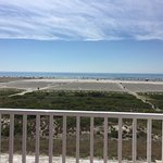 Photo de Aqua Beach Resort
